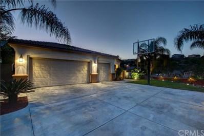 29431 Star Ridge Drive, Lake Elsinore, CA 92530 - MLS#: IG18114057