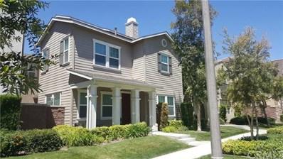 15812 Canopy Avenue, Chino, CA 91708 - MLS#: IG18114067