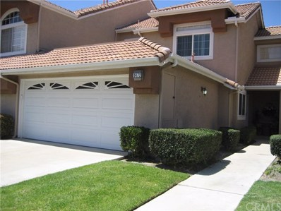 1472 Elegante Court, Corona, CA 92882 - MLS#: IG18114425