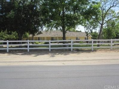 3261 Corona Avenue, Norco, CA 92860 - MLS#: IG18115650