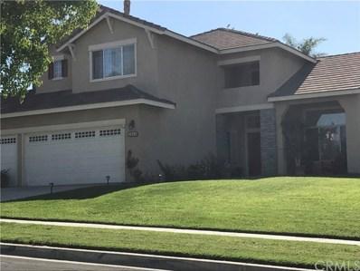 3044 Vera Cruz, Corona, CA 92882 - MLS#: IG18115857