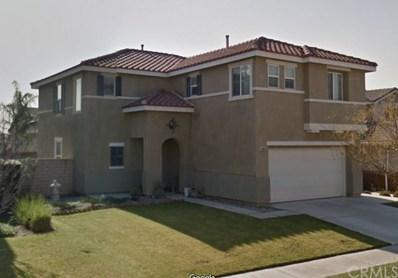 11845 Brandywine Place, Rancho Cucamonga, CA 91730 - MLS#: IG18117683