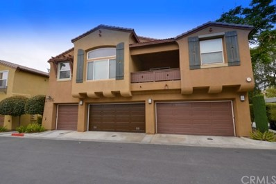 27936 John F Kennedy Drive UNIT B, Moreno Valley, CA 92555 - MLS#: IG18119176