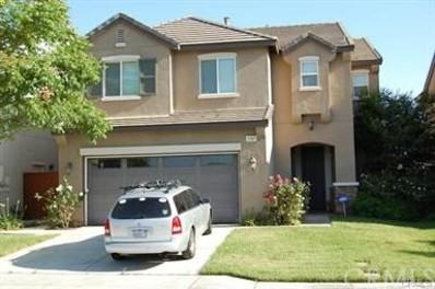 1707 Dennison Drive, Perris, CA 92571 - MLS#: IG18119455