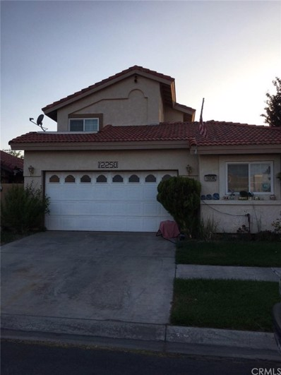 12258 Merrod Way, Victorville, CA 92395 - MLS#: IG18119808