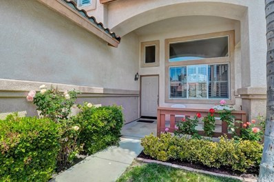 8360 Yarrow Lane, Riverside, CA 92508 - MLS#: IG18120500