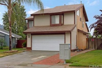 13538 Chaparral, Yucaipa, CA 92399 - MLS#: IG18121098