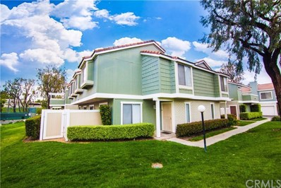 720 Golden Springs Drive UNIT A, Diamond Bar, CA 91765 - MLS#: IG18121174