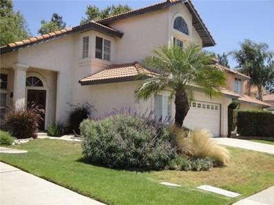 10258 Kernwood Court, Rancho Cucamonga, CA 91737 - MLS#: IG18121324