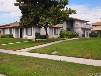 521 Courier Avenue, Redlands, CA 92374 - MLS#: IG18121694
