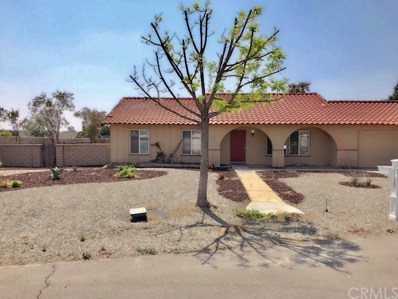 5135 Welsh Lane, Riverside, CA 92509 - MLS#: IG18122447