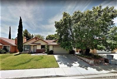 3032 Via Primero, Palmdale, CA 93550 - MLS#: IG18123764
