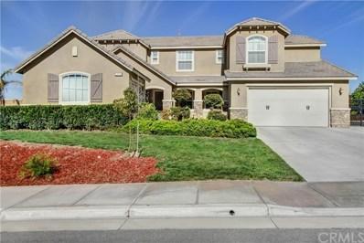 13078 Ridge Route Road, Riverside, CA 92503 - MLS#: IG18123821