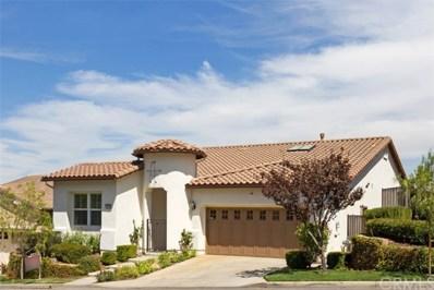 24086 Fawnskin, Corona, CA 92883 - MLS#: IG18125216