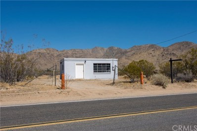 24945 Old Mine Road, Apple Valley, CA 92307 - MLS#: IG18125244
