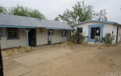 24648 Dracaea Avenue, Moreno Valley, CA 92553 - MLS#: IG18125516