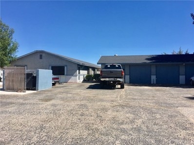 14908 Ritter Street UNIT 3, Victorville, CA 92394 - MLS#: IG18125755
