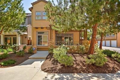 6387 Juneberry Way, Riverside, CA 92504 - MLS#: IG18125949