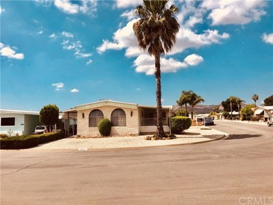 30936 Paradise Palm Avenue, Homeland, CA 92548 - MLS#: IG18126278