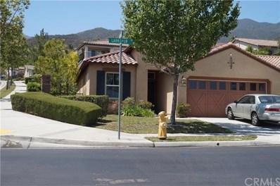 8883 Larkspur Drive, Corona, CA 92883 - MLS#: IG18126355