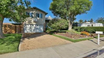 3553 Gwinnett Drive, Riverside, CA 92503 - MLS#: IG18126785