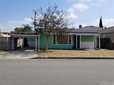 9211 Faywood Street, Bellflower, CA 90706 - MLS#: IG18127260