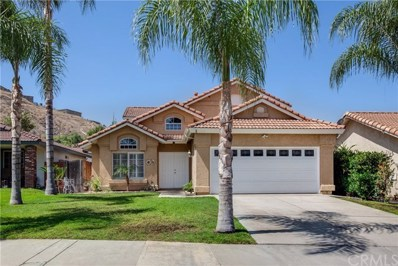 3366 Hollowood Court, Riverside, CA 92503 - MLS#: IG18127576