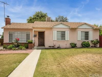 1045 Karesh Avenue, Pomona, CA 91767 - MLS#: IG18128453