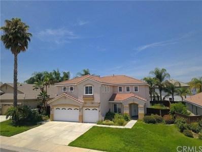 17935 Tangerine Way, Riverside, CA 92503 - MLS#: IG18128714