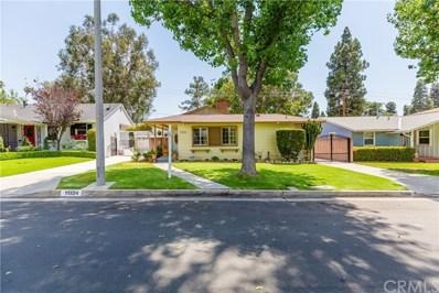11324 Lorene Street, Whittier, CA 90601 - MLS#: IG18129201