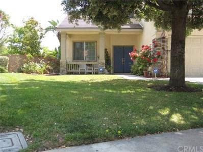 6830 Mc Kenzie Court, Eastvale, CA 91752 - MLS#: IG18129243
