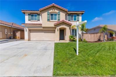 199 S Nebraska Street, Lake Elsinore, CA 92530 - MLS#: IG18130339