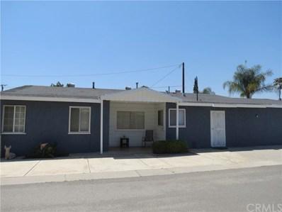 1415 Villa St, Riverside, CA 92507 - MLS#: IG18130355