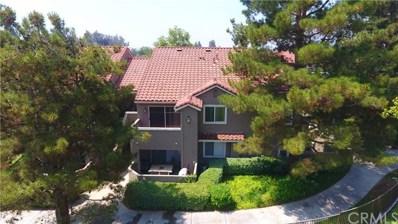 200 E Alessandro Boulevard UNIT 80, Riverside, CA 92508 - MLS#: IG18132287