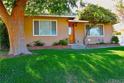 5032 College Avenue, Riverside, CA 92505 - MLS#: IG18132345