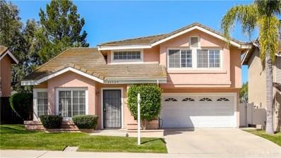 11529 Norgate Circle, Corona, CA 92880 - MLS#: IG18133298