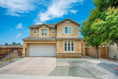 32022 Merano Street, Lake Elsinore, CA 92530 - MLS#: IG18133491