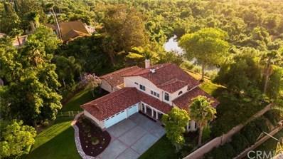 2580 Vista Court, Norco, CA 92860 - MLS#: IG18133711