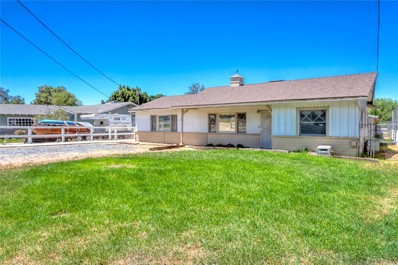 2338 Hillside Avenue, Norco, CA 92860 - MLS#: IG18134044