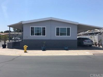 1191 Oakland Way, Corona, CA 92882 - MLS#: IG18135675