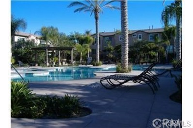 30389 Buccaneer Bay UNIT D, Murrieta, CA 92563 - MLS#: IG18136287