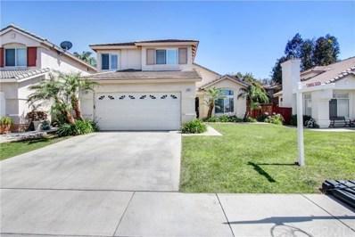 948 Harbor Street, Corona, CA 92882 - MLS#: IG18136656