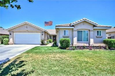 31686 Palo Verde Court, Winchester, CA 92596 - MLS#: IG18136691