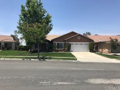 2017 Sawgrass Creek Lane, Corona, CA 92883 - MLS#: IG18136819