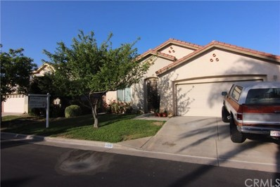 138 Atlante Court, Hemet, CA 92545 - MLS#: IG18137446