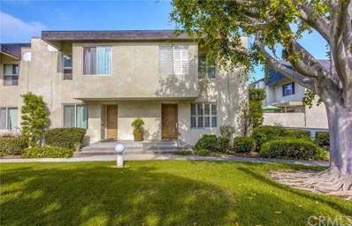 12551 Cluster Pines Road, Garden Grove, CA 92845 - MLS#: IG18137734