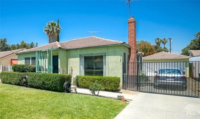 7789 California Avenue, Riverside, CA 92504 - MLS#: IG18137801