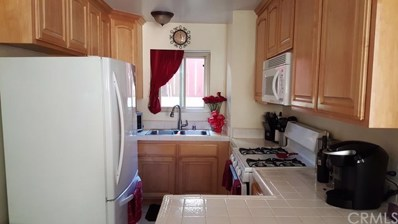 11735 Valley View Avenue UNIT 10A, Whittier, CA 90604 - MLS#: IG18138359