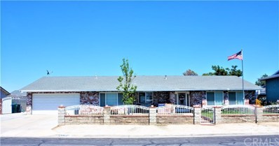 5984 Crown Drive, Jurupa Valley, CA 91752 - MLS#: IG18139665