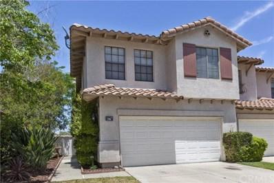 2067 San Diego Drive, Corona, CA 92882 - MLS#: IG18140003